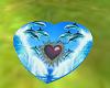 tapis dauphin