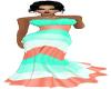 Sherbert Collect Dress 6