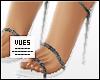 v. Tied Heels G