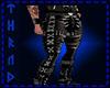 Thrudys ^Pants