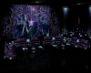 CD Fantasy Club Sofa