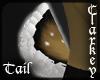 {Cy} Candi-Deer Tail