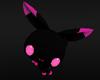 Kitsu Bunny (Pink)