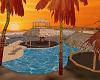 BeachParty-Sunset
