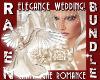 CHAMPAGNE WEDDING BUNDLE