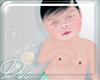 :D Seth Newborn Pet1