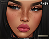 Skin*Freckles III* Pink