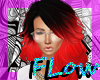 ~FLoW~ Lorena (Red Omb)