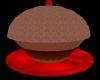 Chocolate Cupcake Club