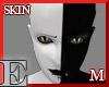 |ERY|Step Skin-M-