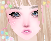 ✰Cheeky Girl MH