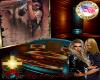 Cherokee Girl Lounge