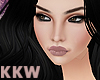Kim Kardashian West MH