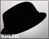 ! Hat