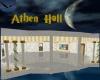 Athen Hall