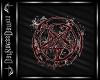 Pentagram Invocation
