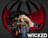 Wicked Cuddles 3