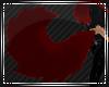 :D Foxy Tail