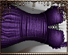 [Ry] Eimhir Purple