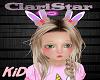 Kids Splat Ears