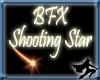 BFX Shooting Star [Fire]