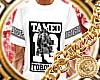 [Nx] Tamed Versace Tee