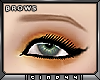 [ Brows Brown