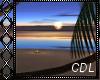 !C* Dreamy Beach