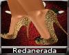 {RA} Sexy VC Heels 1