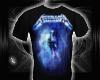 MetallicaShirt