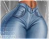 RXL -Jeans