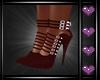 e Sexy Belle Heels 4