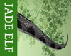 [JE] Lizardman Tail 4