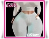 Bimbo EML Sweatpants ICE