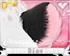*D* Chloe Tail V3