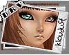 KD^XIA HEAD [PL]