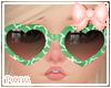 + kids turtle sunglasses