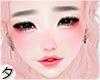 💕Sun Yi