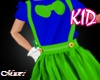 KID LUY DREES