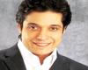 Amer Mounib ToulElLayaly