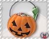 SWA}Lil Pumpkin Basket