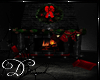 .:D:.Gothic Santas House