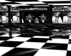 hip hop room