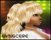 *S Vivid Blonde 88