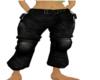 Snow Troop Pants F