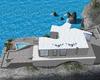 Ocean Cliff Escape