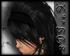 |3GX| - Black Kamilla