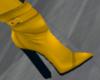 MarvelX Boot