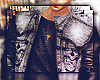 ▸ denim&leather v1