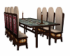 CoL Dining Table
